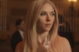 [VIDEO] En un video de 'Saturday Night Live', Scarlett Johansson se burla de Ivanka Trump