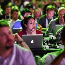Diario de Silicon Valley: Mujeres enfrentan discriminación en sector de tecnología