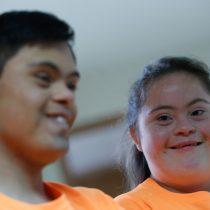 Científicos chilenos buscan revertir alteraciones en pacientes con Síndrome de Down