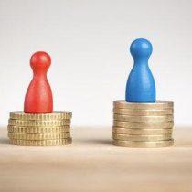 Discriminación de género: una cuestión de expectativas