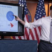 EEUU: plan de los republicanos para sustituir al Obamacare dejaría sin cobertura sanitaria a 14 millones de personas