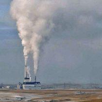 Acuerdo entre generadoras y Gobierno: WWF destaca nuevo paso en la descarbonización de la matriz en Chile
