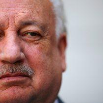 Refichaje: PC desmiente cifras del Servel y asegura que sobrepasó las 20 mil firmas