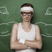 Cómo saber si tienes la testosterona demasiado baja y cómo se trata