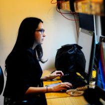 La brecha y discriminación financiera hacia las mujeres