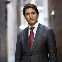 Trudeaumanía: el Primer Ministro de Canadá que revoluciona las redes sociales convertido en un sex symbol feminista