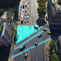 Urbanismo, participación ciudadana y descentralización: tres factores claves en el proceso constituyente