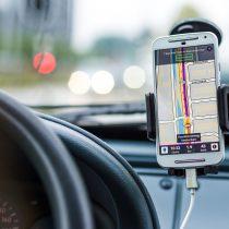 Estudio revela que utilizar el GPS para orientarse apaga zonas del cerebro