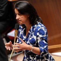 Código de vestuario: un simple vestido de flores sembró el escándalo en Francia, en Chile también ha habido polémicas