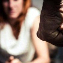 Puente Alto quiere dejar de ser la comuna con más femicidios a nivel nacional: lanzan app para prevenir violencia de género