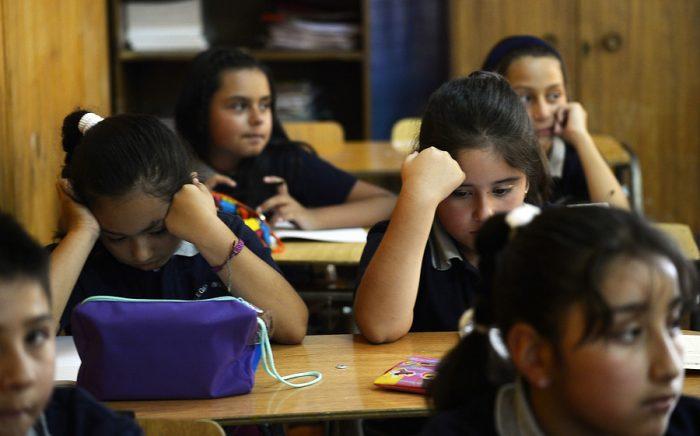Vuelta a clases: cómo innovar en el aula