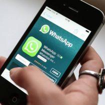 Diez problemas habituales de WhatsApp y cómo solucionarlos