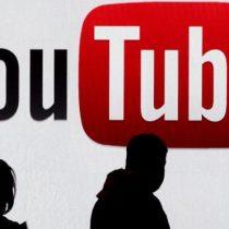 Por qué grandes marcas están retirando su publicidad de Google y YouTube
