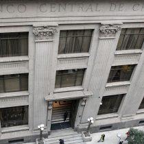 Un bálsamo para el gobierno tras cifras del Banco Central: PIB creció al 4 % en el 2018
