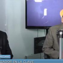 El Mostrador en La Clave: La posición del gobierno sobre el SII