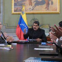 Venezuela: el Consejo de Defensa pide al Tribunal Supremo de Justicia que revise sus decisiones sobre la Asamblea Nacional