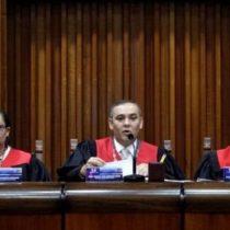Maduro retrocede ante presión internacional: Tribunal Supremo de Justicia deroga asumir competencias del Parlamento