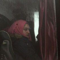 Guerra en Siria: inician evacuación de poblaciones sitiadas por fuerzas rebeldes y del gobierno