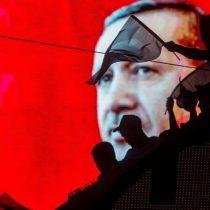 4 claves para entender el referendo de Turquía que podría darle poder casi absoluto al presidente Erdogan