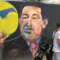 """""""No votaría por la oposición. Y por Maduro, menos"""": el desencanto del barrio del 23 de Enero, el simbólico bastión del chavismo en Venezuela"""