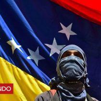 [VIDEO] La BBC explica las claves para entender la crisis en Venezuela: cómo empezó y cómo podría acabar