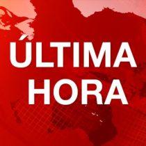 Mueren 8 personas por un accidente de un avión militar en Cuba