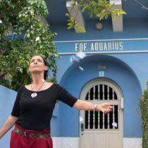 Aquarius, la película que es una oda de resistencia a la corrupción