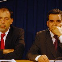 La batalla final de la regionalización: Levantar el veto PPD en el Senado
