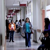 Las dos caras de la moneda: ¿Cómo afecta a las mujeres la reforma al sistema de salud?