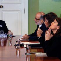 Última gran reforma del Gobierno de Michelle Bachelet vuelve a aplazarse ante complejidad del proyecto de reforma a las pensiones