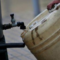Según un estudio del Consejo Mundial del Agua solo la mitad de los millennials sabe que el acceso a agua potable es un Derecho Humano