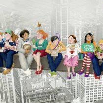 Historias de Mujeres que luchan por los derechos de las trabajadoras
