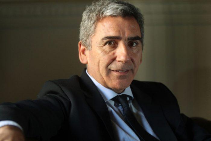 La frialdad de Peña para retratar la precarizada sociedad chilena