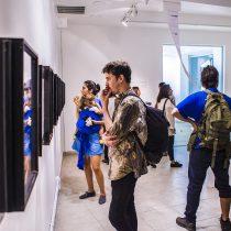 La exposición que reflexiona cómo la CIA metió mano en Chile y cambió nuestra historia para siempre