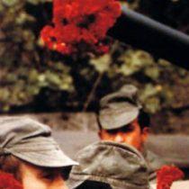 El importante rol que jugó la música en la Revolución de los claveles [25 de abril de 1974]