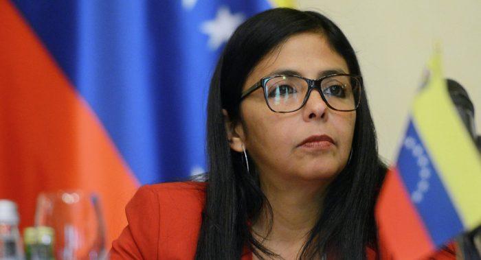 Gobierno de Venezuela confirma los dos primeros casos de coronavirus