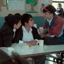 Llega a salas nacionales Mala Junta, la aplaudida película de joven directora mapuche