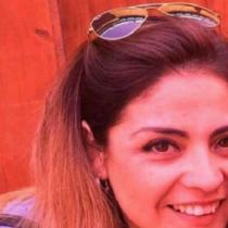 Mujer de 30 años se convierte en la víctima 12 de feminicidio en lo que va del año