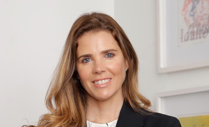 Scotiabank Chile apuesta a una mujer emprendedora para renovar su directorio y hacerlo más inclusivo