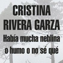 Cristina Rivera Garza revive a Rulfo en el centenario de su nacimiento