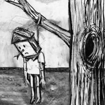 [VIDEO C+C] Inquietante Pinocho protagoniza el video