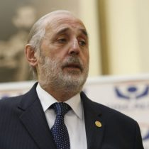 Fiscalía no descartó citar a otros religiosos en indagatorias por abusos sexuales