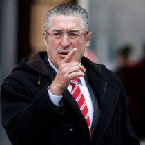 Caso SQM: Pizarro se juega la carta del Tribunal Constitucional para evitar su desafuero