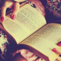 Leer, ¿enfermedad o medicina?