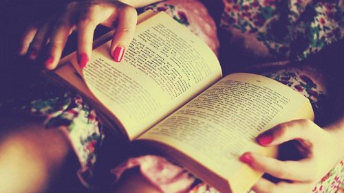 Conoce los múltiples efectos de la lectura en nuestro cerebro - El Mostrador
