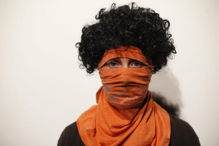 """""""Mateluna"""": Pensar el teatro en virtud de la realidad"""