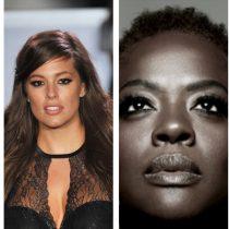 Desde Alicia Keys a Ivanka Trump: estas son algunas de las mujeres más influyentes según la revista Time