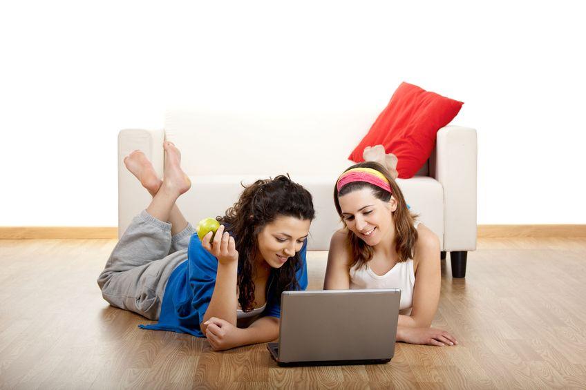 167c80b8b046 Comercio por internet: las mujeres ya somos casi la mitad del ...