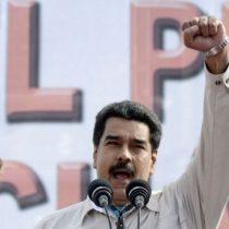 4 posibles escenarios que pueden derivar de la ola de protestas en Venezuela