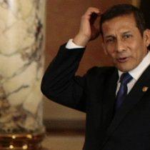 Marcelo Odebrecht asegura haber entregado US$3 millones a Ollanta Humala en campaña 2011, el ex presidente peruano lo niega